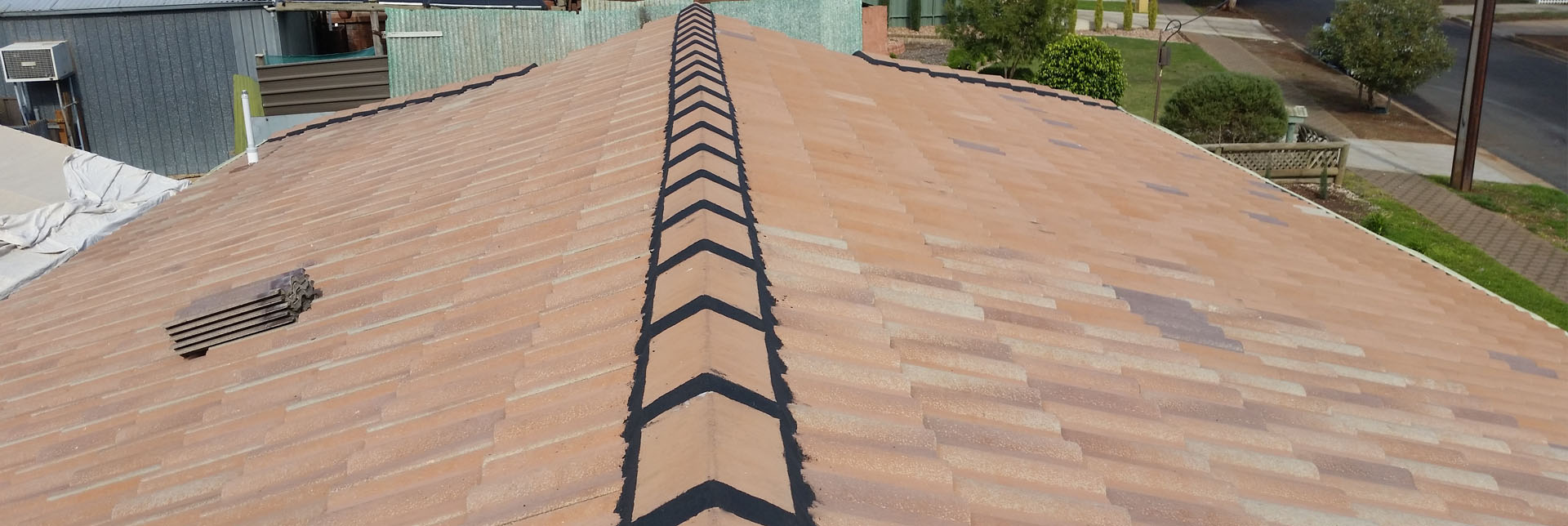 repointing-roof-adelaide